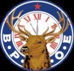 Elks-logo