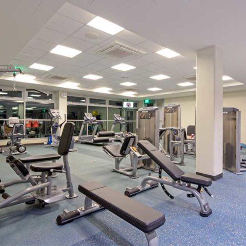 elks-lodge-fitness-center