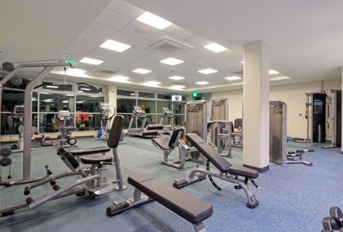 elks-lodge-fitness-center