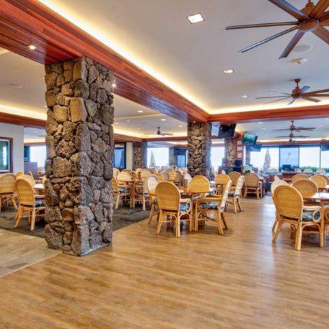 elks-lodge-hawaii
