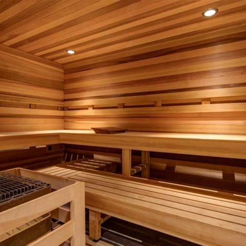 elks-lodge-sauna