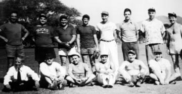 elks-616-baseball