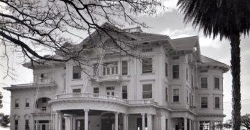 elks-lodge-616-building
