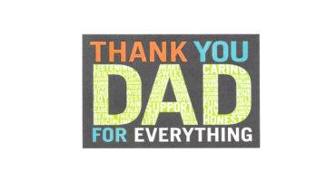 fathers=day-menu