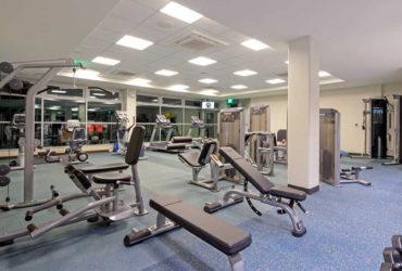 elks-gym