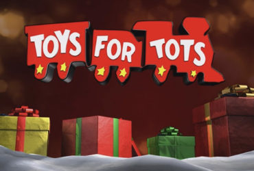 elks-toys-for-tots