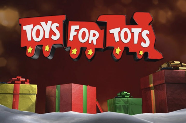 elks-toys-for-tots