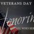 elks-veterans